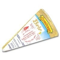 Ermitage Fromage Brie 200g