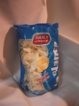 Chips Blanches AMICA 180gr