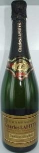 Charles Lafitte 75cl