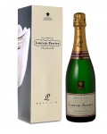 Laurent Perrier 75cl, Champagne Brut