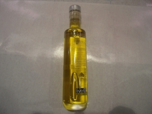 Huile d'Olive extra vierge 200ml