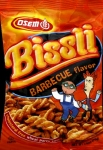 Bissli Barbecue 70gr