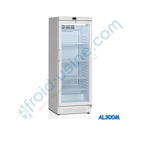 REFRIGERATEUR PHARMA