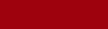 RAL 303 ROUGE RUBIS