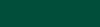 RAL 6005 VERT MOUSSE