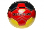 "Ballon football N°5 ""DEUTSCHLAND"""