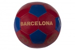 Ballon foot ball N° 5 BARCELONA