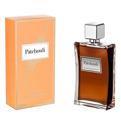 Parfum Réminiscence Patchouli 100 ml