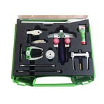 Kit extracteur universel