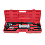 Automotive tools kit extracteur AT8047