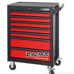 SERVANTE RACING 7 TIRROIRS KSTOOLS
