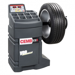 equilibreuse de roue digitale. Black Bedroom Furniture Sets. Home Design Ideas