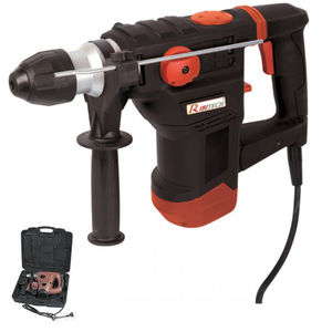 Perceuse perforateur burineur SDS 1500W