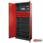 Armoire multi-fonctions KS TOOLS