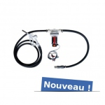 Kit de transvasement AdBlue© 12V