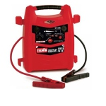 Booster de démarrage 12V SPEED START 1212 TELWIN