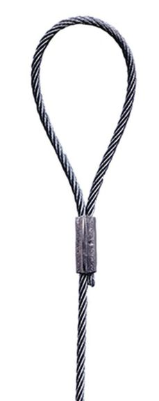 HF EXPRESS EMBOUT BOUCLE