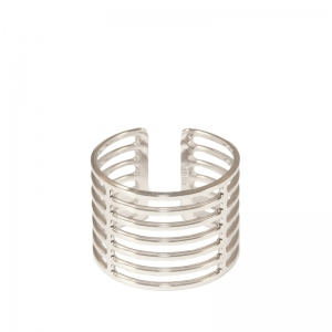 Lignes GM Ring