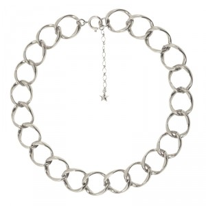 RDC Rock Necklace - Online only