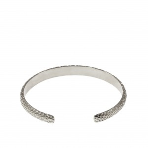 Serpent Bracelet - Online only