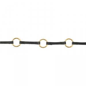 Multi Alliances Choker