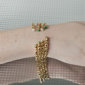 Bracelet New Torsade GM P