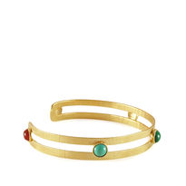 Striee Bangle 5P