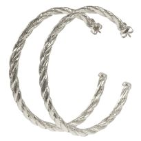 Corde GM Hoops