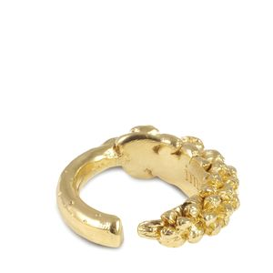 Ring Sauvage
