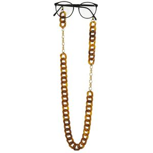 Eyeglass Chains Holder