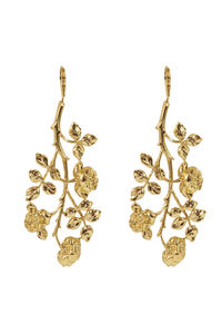Rosier Earrings