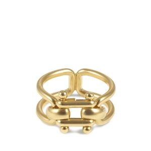 Ring Baroque