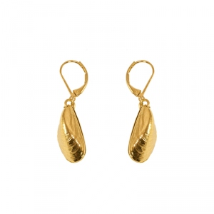 Marinières PM Earrings