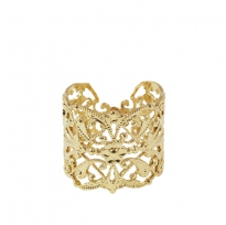 Dentelle MM Ring