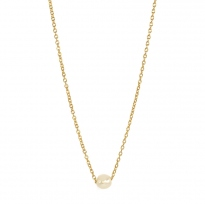 RDC Perle Necklace