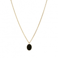 Pastille PM Necklace