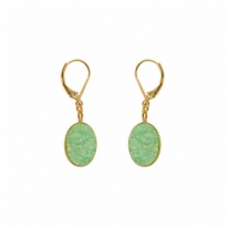Pastille PM Earrings