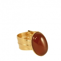 Bambou PGM Ring