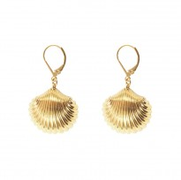Coque M PM Earrings
