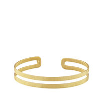 Striee Bangle