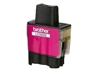 BROTHER LC900 M