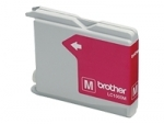 BROTHER LC1000 Magenta