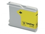 BROTHER LC1000 Amarelo