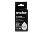 BROTHER LC 01BK