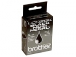 BROTHER LC02BK