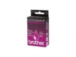 BROTHER LC02 Magenta