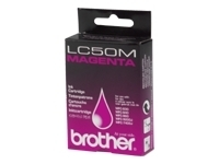 BROTHER LC50M