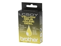 BROTHER LC50Y