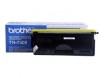 BROTHER TN 7300