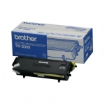 BROTHER TN 3060
